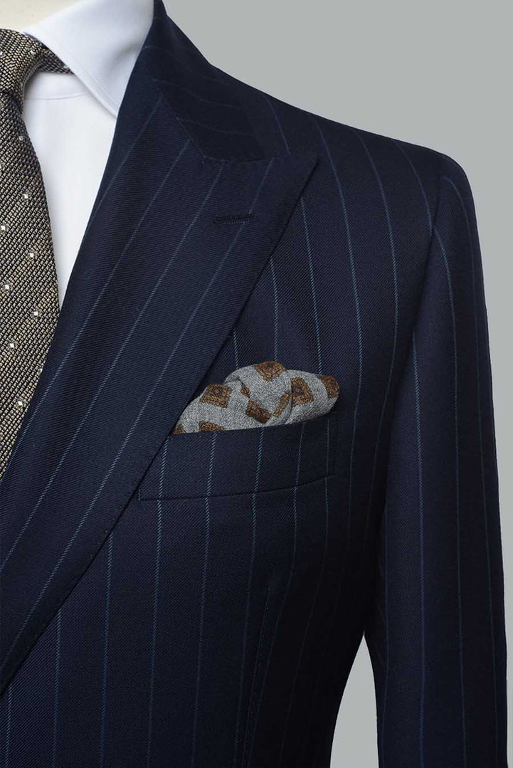 Monokel Berlin Tailored Suit FW1718-5.jp