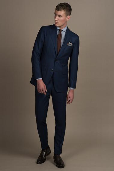 Monokel Berlin Tailored Suit FW1819-24.j
