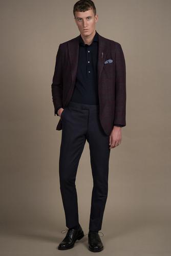 Monokel Berlin Tailored Suit FW1819-5.jp
