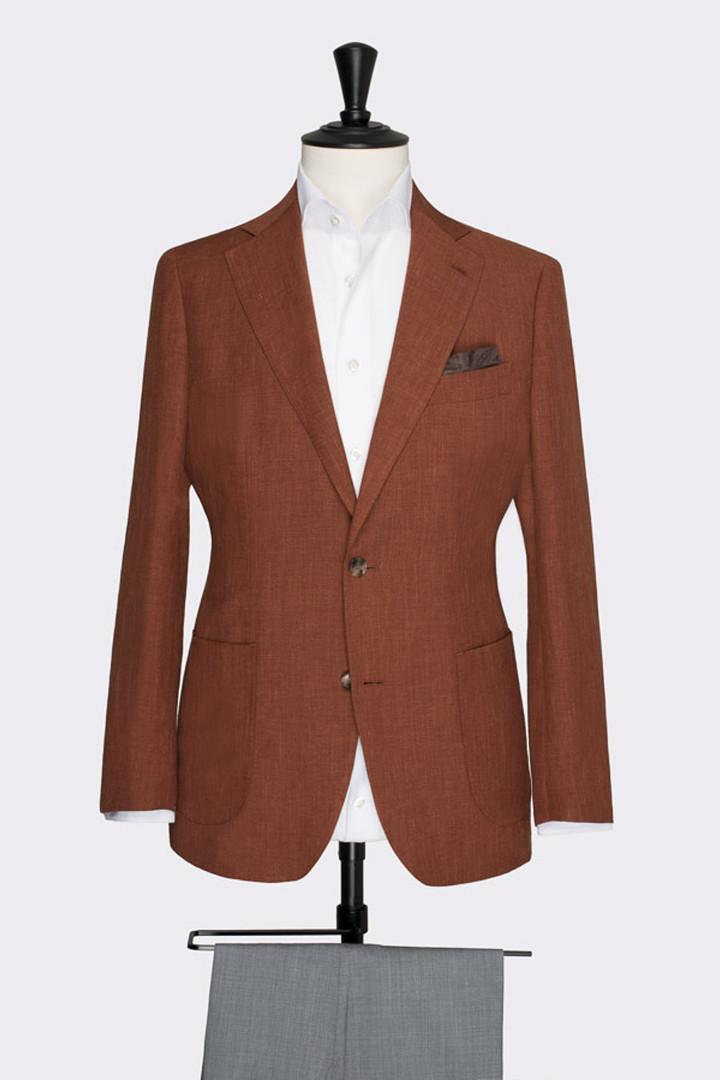 Monokel Berlin Tailored Suit SS1819-18.j