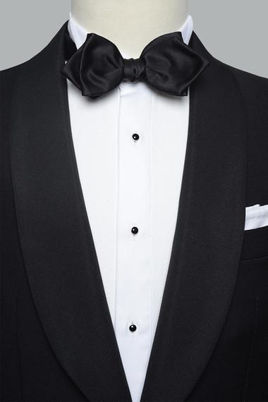 Monokel Berlin Tailored Suit FW1718-9.jp