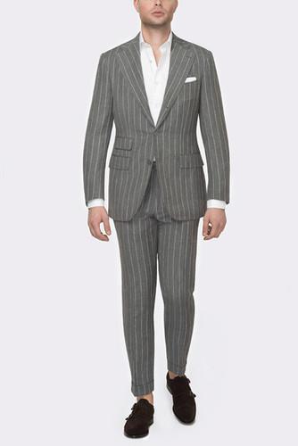 Monokel Berlin Tailored Suit SS1819-30.j