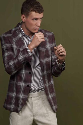 Monokel Berlin Tailored Suit SS19-23.jpg