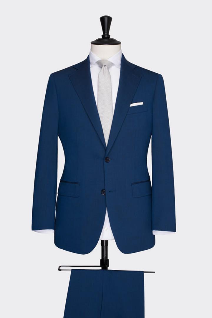 Monokel Berlin Tailored Suit SS1819-6.jp