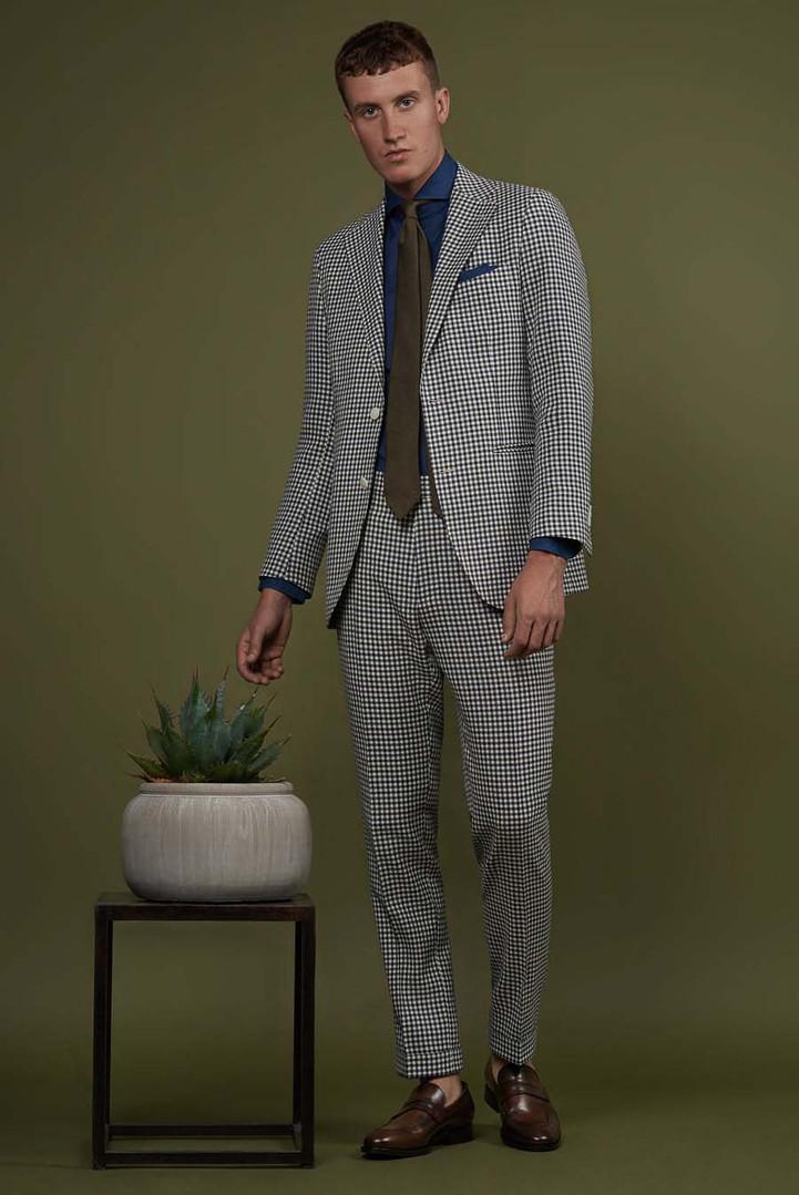 Monokel Berlin Tailored Suit SS19-12.jpg
