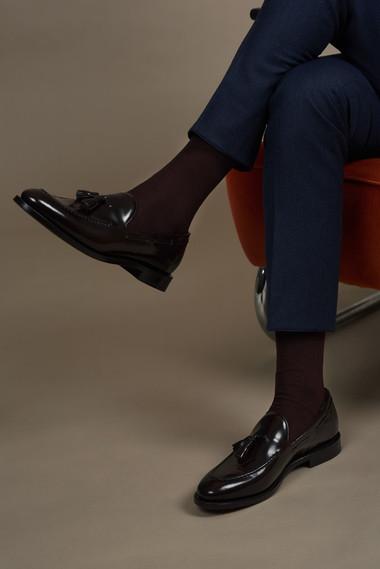 Monokel Berlin Tailored Suit FW1819-15.j