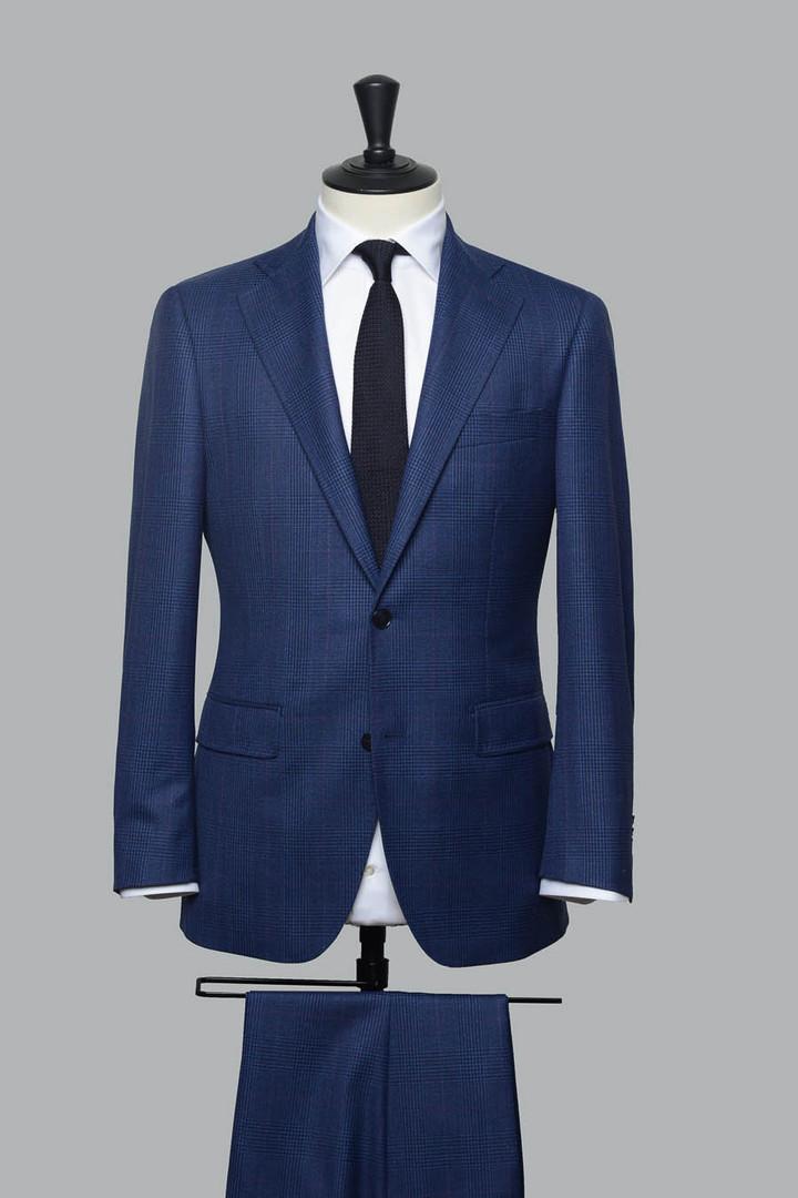 Monokel Berlin Tailored Suit FW1718-96.j