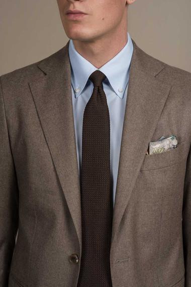 Monokel Berlin Tailored Suit FW1819-12.j