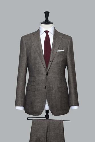 Monokel Berlin Tailored Suit FW1718-80.j