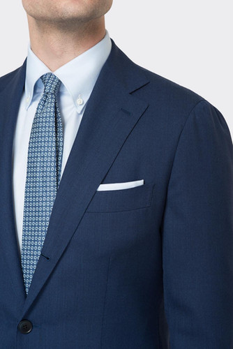 Monokel Berlin Tailored Suit SS1819-12.j