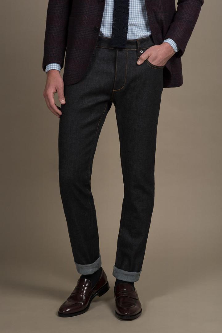 Monokel Berlin Tailored Suit FW1819-6.jp