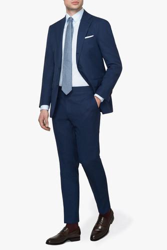 Monokel Berlin Tailored Suit SS1819-11.j