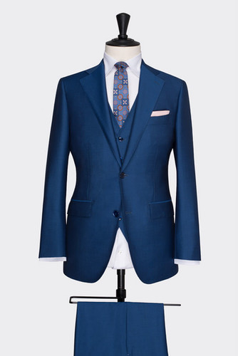 Monokel Berlin Tailored Suit SS1819-3.jp