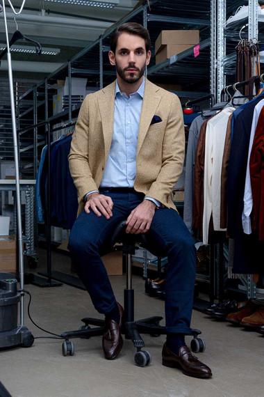 Monokel Berlin Tailored Suit FW1920-10.j