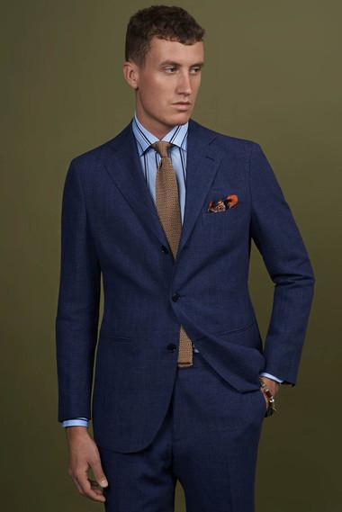 Monokel Berlin Tailored Suit SS19-21.jpg