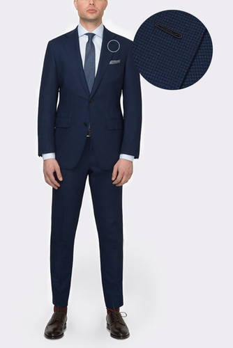 Monokel Berlin Tailored Suit SS1819-28.j