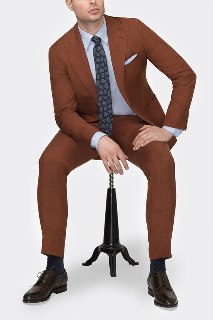 Monokel Berlin Tailored Suit SS1819-22.j