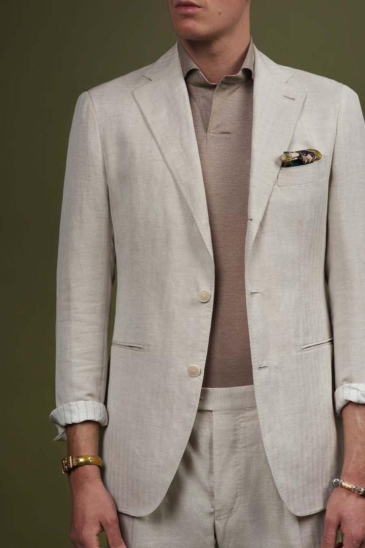 Monokel Berlin Tailored Suit SS19-8.jpg