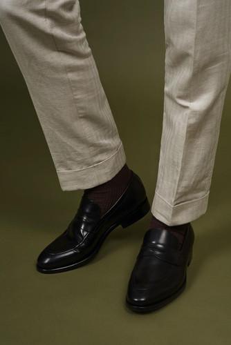 Monokel Berlin Tailored Suit SS19-9.jpg