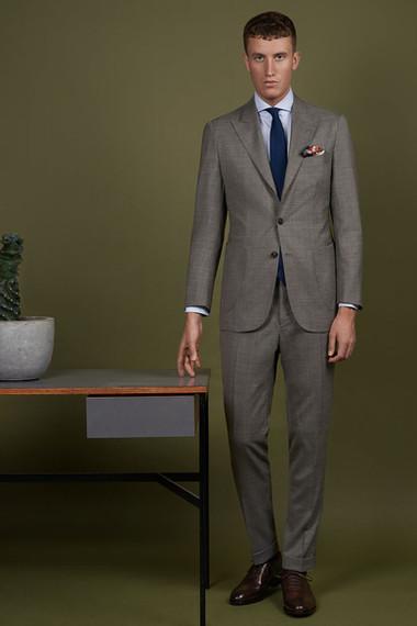 Monokel Berlin Tailored Suit SS19-14.jpg