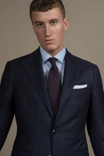 Monokel Berlin Tailored Suit FW1819-13.j