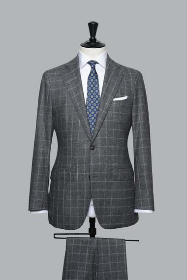 Monokel Berlin Tailored Suit FW1718-90.j