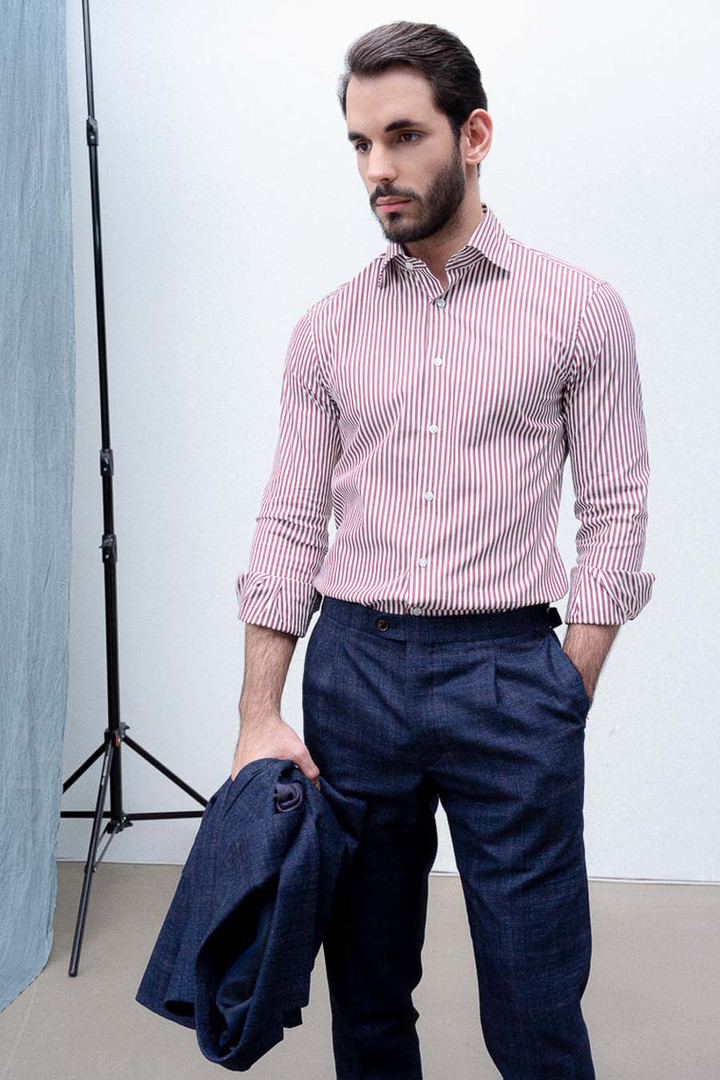 Monokel Berlin Tailored Suit FW1920-22.j