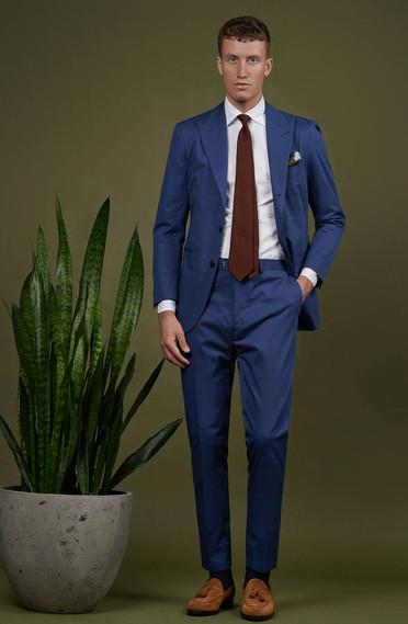 Monokel Berlin Tailored Suit SS19-17.jpg