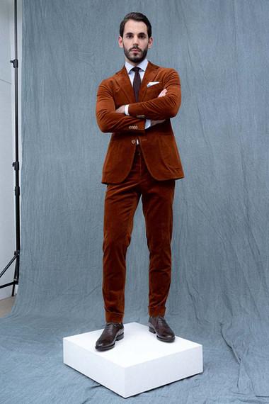 Monokel Berlin Tailored Suit FW1920-26.j