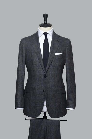 Monokel Berlin Tailored Suit FW1718-91.j