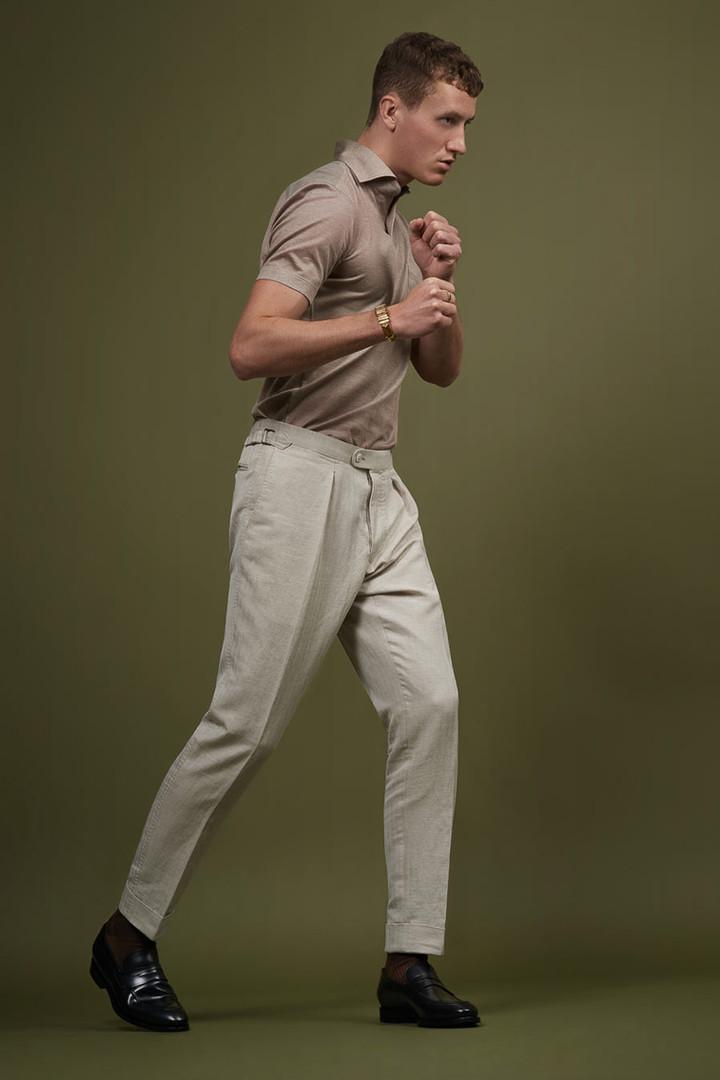 Monokel Berlin Tailored Suit SS19-7.jpg