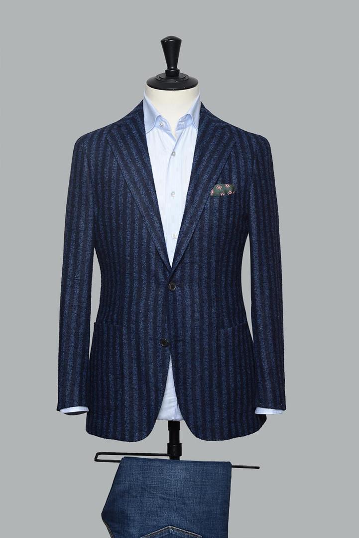 Monokel Berlin Tailored Suit FW1718-54.j