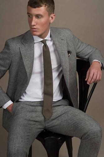 Monokel Berlin Tailored Suit FW1819-23.j