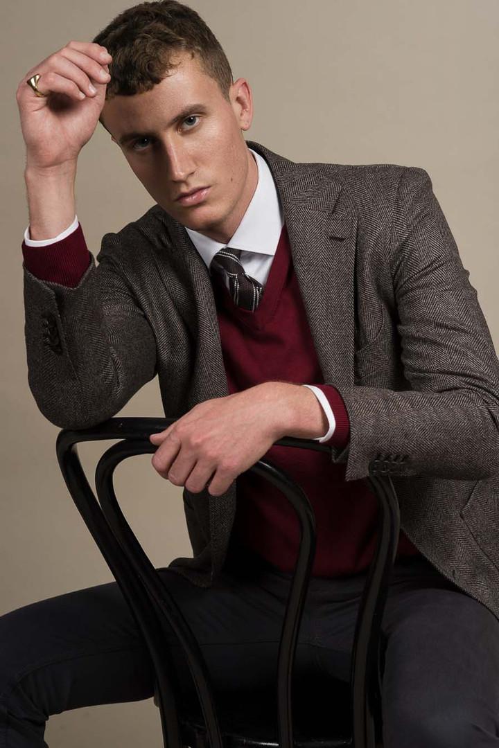 Monokel Berlin Tailored Suit FW1819-21.j