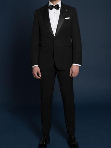 Monokel Berlin Tailored wedding suit-6-2