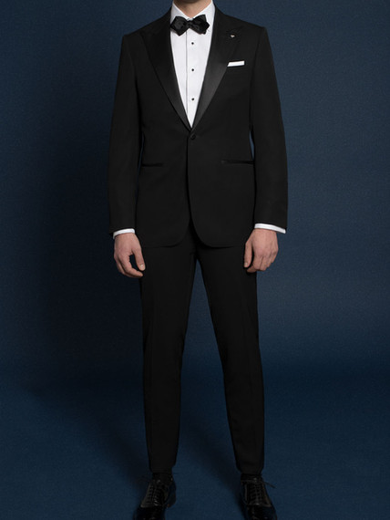 Monokel Berlin Tailored wedding suit-6-2