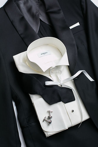 Monokel Berlin Tailored wedding suit-4-2