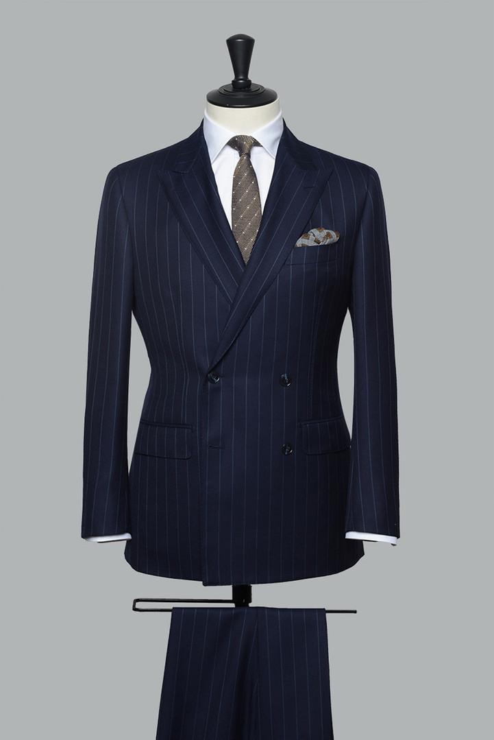 Monokel Berlin Tailored Suit FW1718-3.jp
