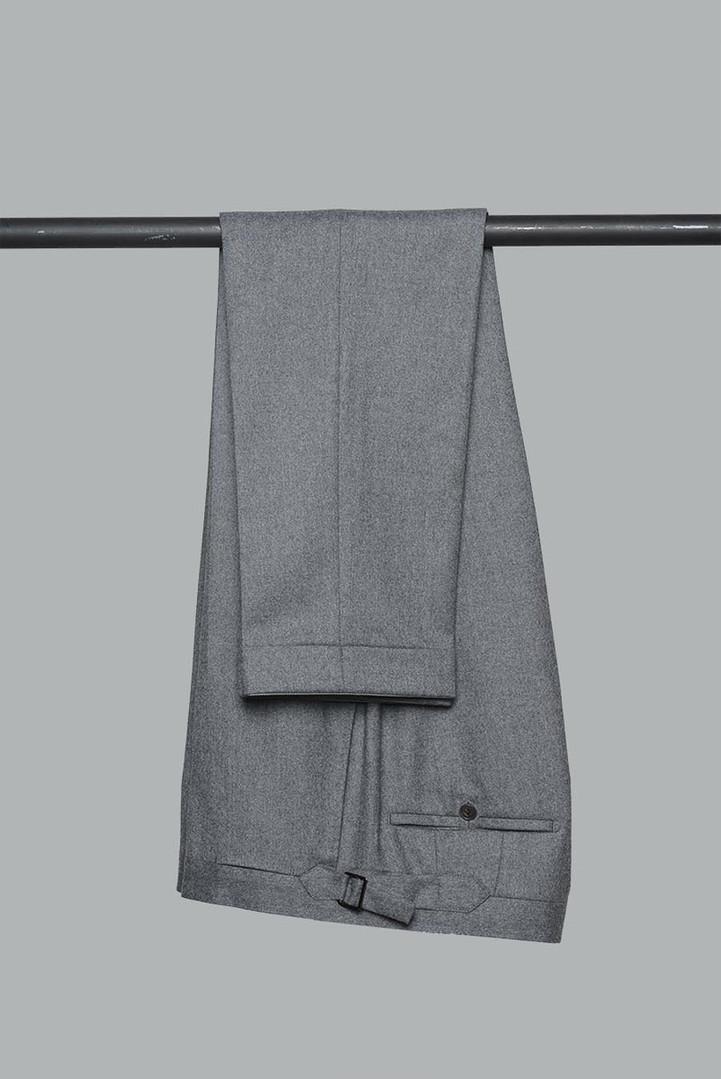 Monokel Berlin Tailored Suit FW1718-24.j