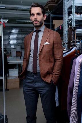 Monokel Berlin Tailored Suit FW1920-3.jp