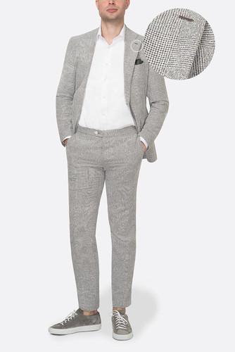 Monokel Berlin Tailored Suit SS1819-20.j
