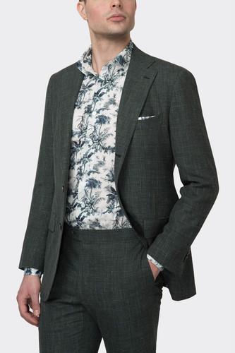 Monokel Berlin Tailored Suit SS1819-14.j