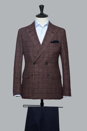 Monokel Berlin Tailored Suit FW1718-60.j