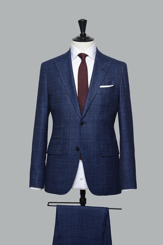 Monokel Berlin Tailored Suit FW1718-1.jp
