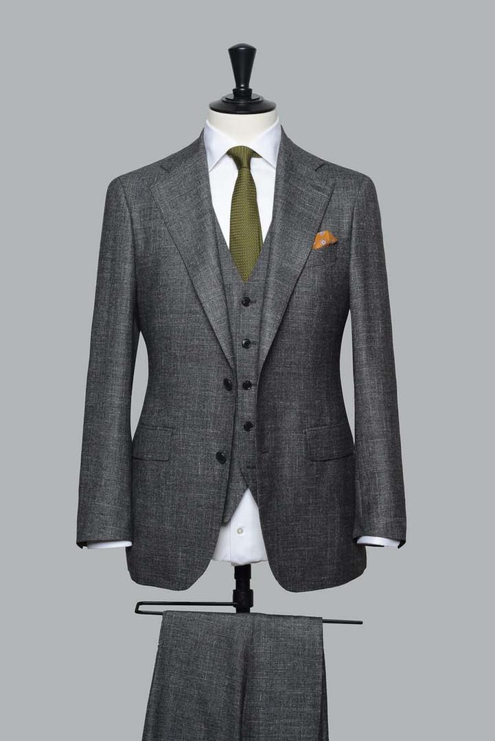 Monokel Berlin Tailored Suit FW1718-73.j