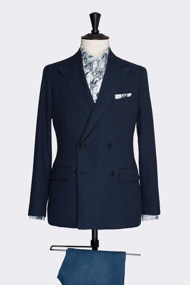 Monokel Berlin Tailored Suit SS1819-24.j