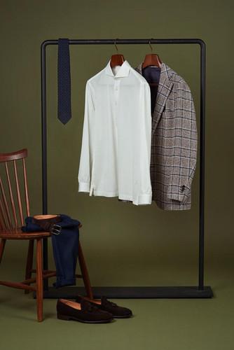 Monokel Berlin Tailored Suit SS19-1.jpg