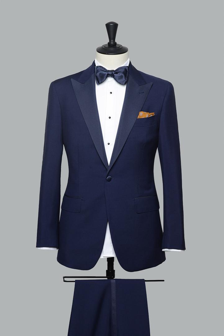 Monokel Berlin Tailored Suit FW1718-11.j