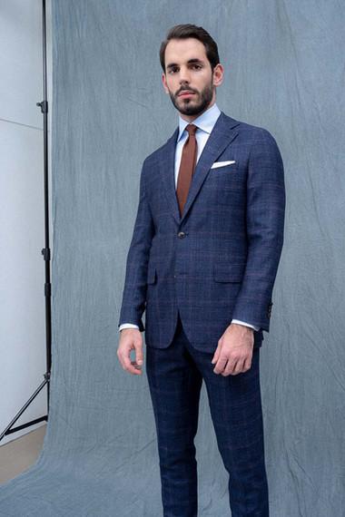 Monokel Berlin Tailored Suit FW1920-15.j