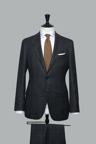 Monokel Berlin Tailored Suit FW1718-83.j